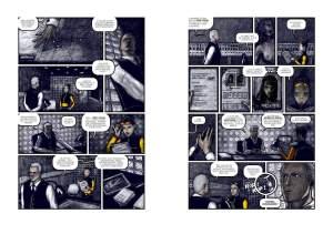 AMONJAK partie 1 de 4_Page_4